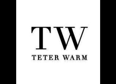 Teterwarm