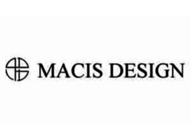 Macis Designs