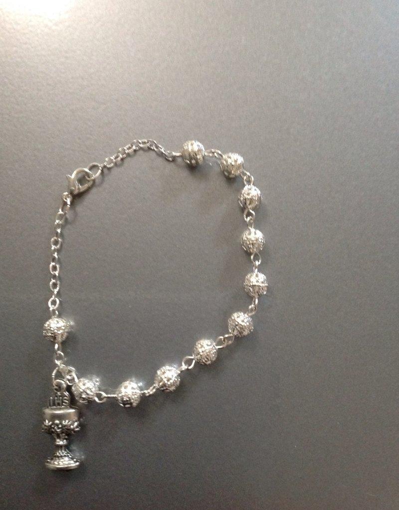 Rosary Bracelet C6399