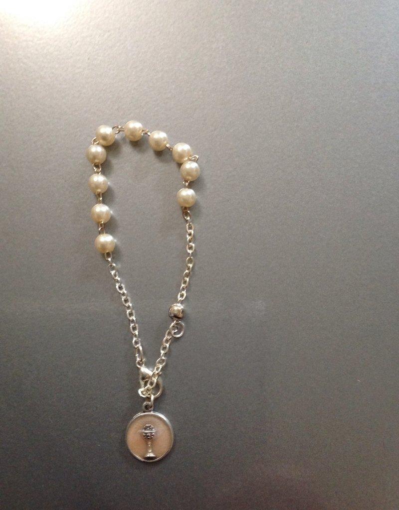 Rosry Bracelet - C6398