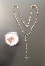 Rosary R130 - Girls