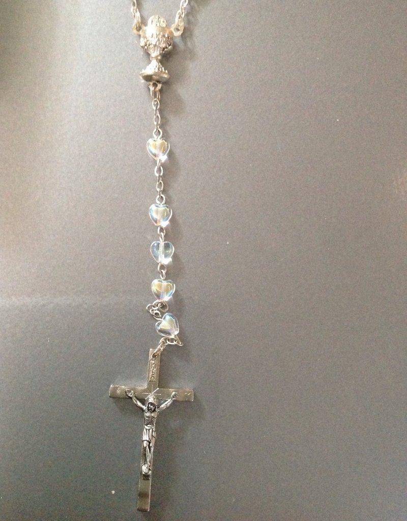 Rosary 1728