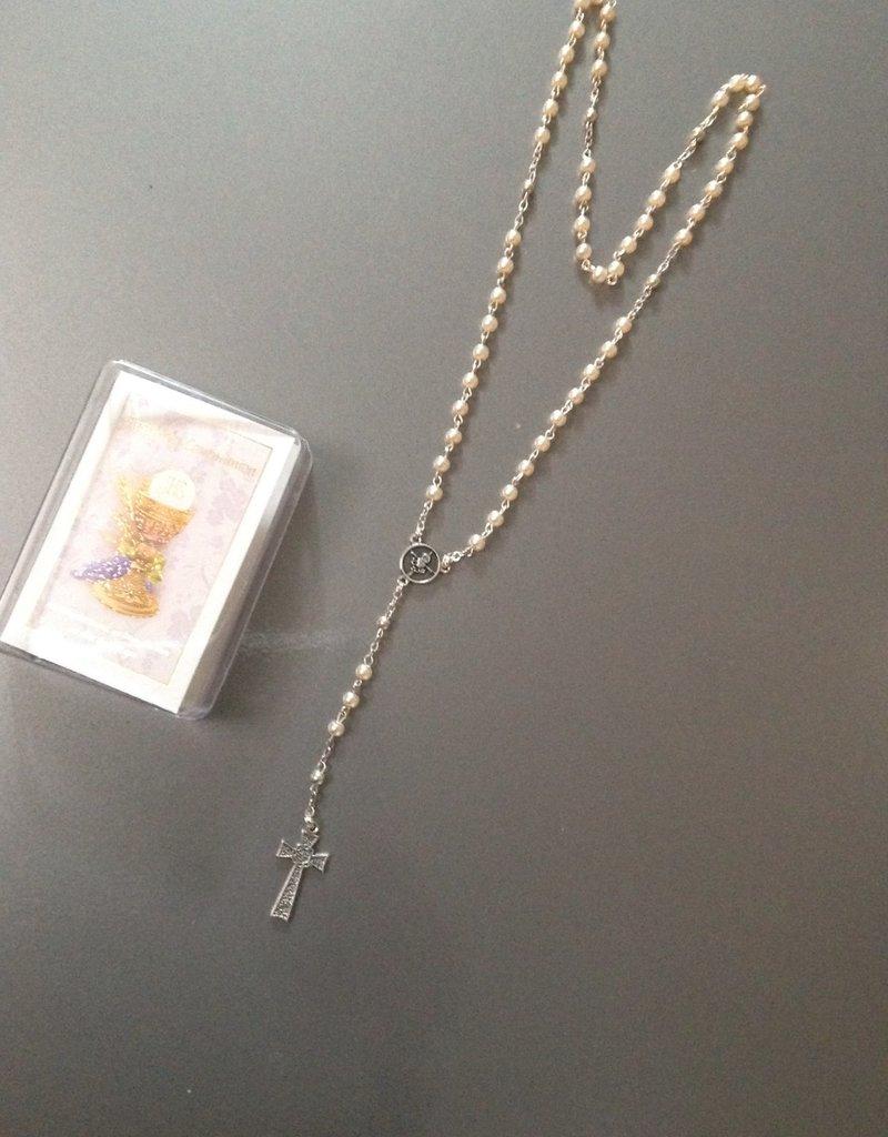 Rosary R621