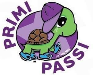 Primi Passi Kidz & Co