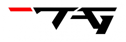 TAG Firearms LLC