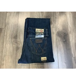 WRANGLER MEN'S 01 COMPETITION JEAN