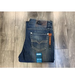 Rock & Roll ROCK&ROLL MEN'S JEAN M1R2396