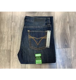 Rock & Roll ROCK&ROLL MEN'S JEAN M1P7395 32X34