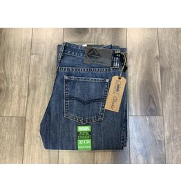 Rock & Roll ROCK&ROLL MEN'S JEAN M1P7399 32X34