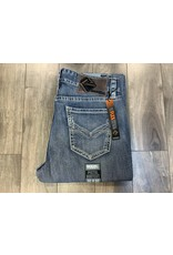 Rock & Roll ROCK&ROLL MEN'S JEANS M0P1073 32X32