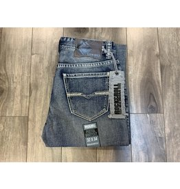 Rock & Roll ROLL&ROLL MEN'S JEANS M0P2393