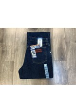 Wrangler 20X RELAXED FIT