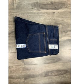 CINCH MENS JEANS