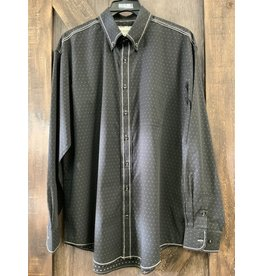 PANHANDLE MENS L/S
