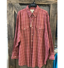 *CC MENS SHIRT