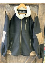 POWDER RIVER JACKET