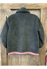 Wrangler Ladies Wrangler Coat XXL
