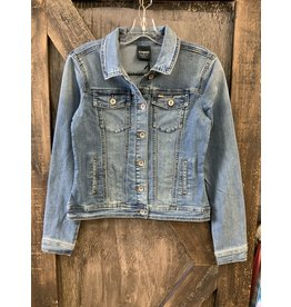 LOIS DENIM JACKET