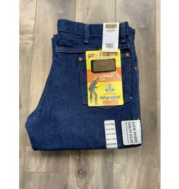 WR BOYS JEANS
