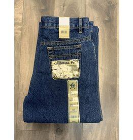 CINCH BOYS JEAN