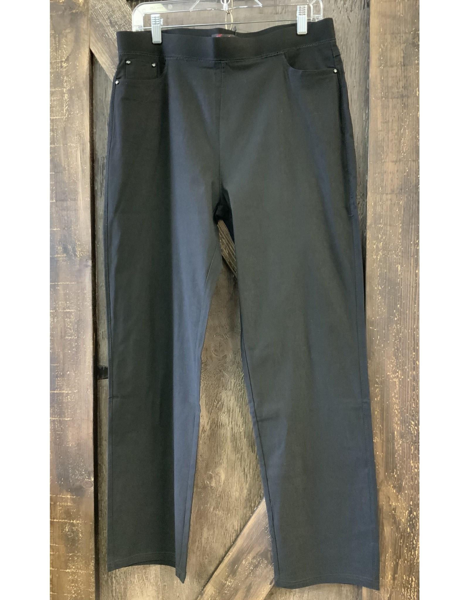 LADIES STRETCH DRESS PANT