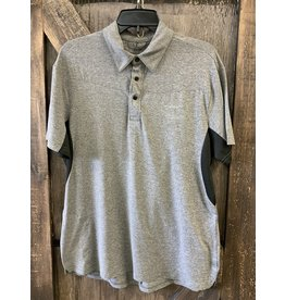 WRANGLER MENS GOLF