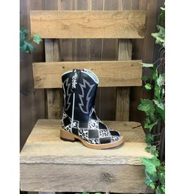 M&F GIRLS BOOTS MILEY