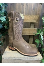 CANADA WEST LADIES BOOTS