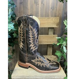 CANADA LADIES BOOT