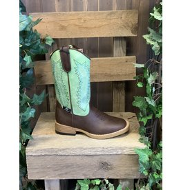 M&F KIDS BOOTS WYATT