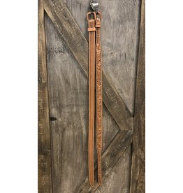 VOGT MENS TOOLES BELT