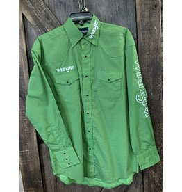 MP1335M WRANGLER SHIRT
