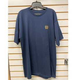 Cinch MEN'S 155737 NAVY T-SHIRT CINCH