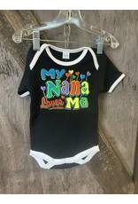 BABY NANA