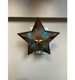 STAR NIGHTLIGHT