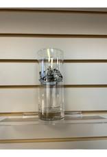 BERNIE HIGHBALL GLASSES
