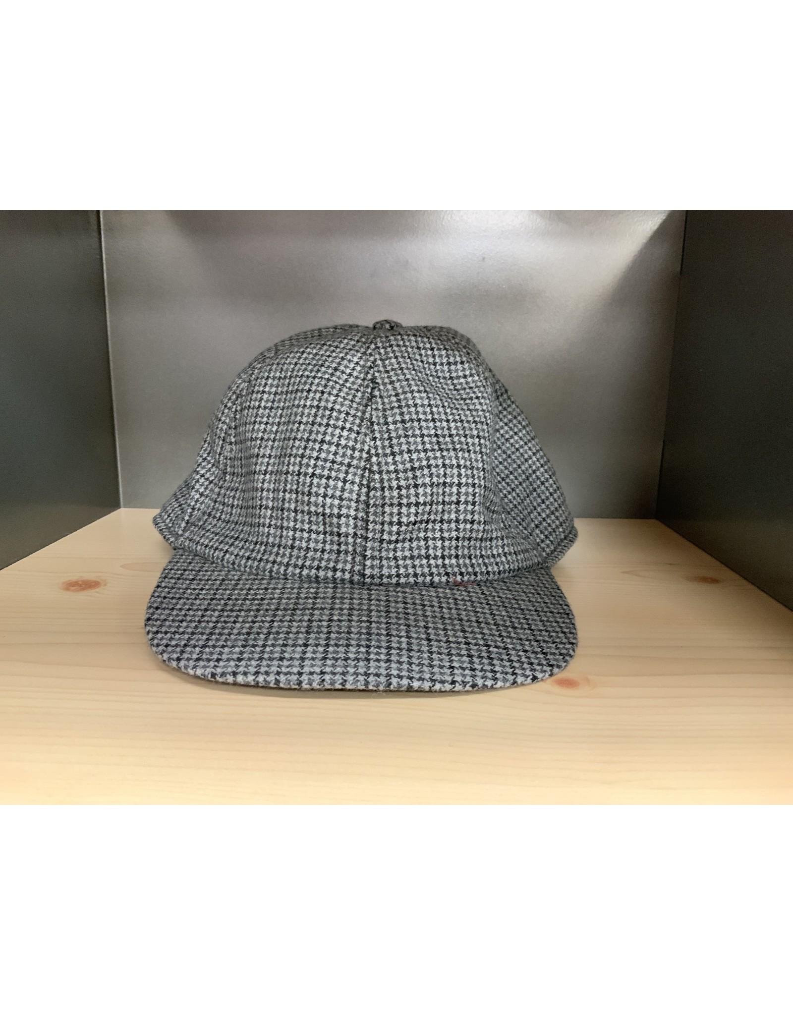 CROWN CAP 6 PANEL