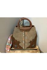 CATCHFLY CATCHFLY JANA 2134583 SHOULDER BAG