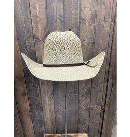 Bailey BAILEY STRAW HAT S2107A
