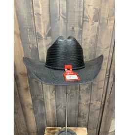 Bailey BAILEY STRAW HAT S2010B