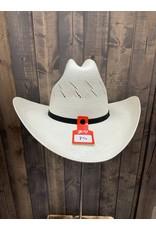 Bailey BAILEY STRAW HAT S2020A