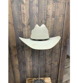FINE PALM COWBOY HAT