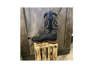 Cowboy Boot