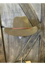 Bailey BAILEY FELT HAT W18LFA