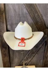 BAILEY STRAW HAT 13