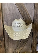 BAILEY STRAW HAT 9