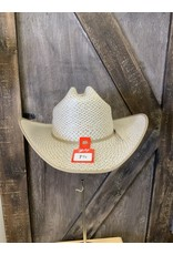 BAILEY STRAW HAT 5