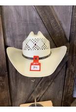 BAILEY STRAW HAT 12