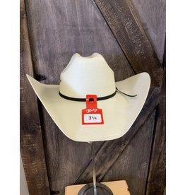 BAILEY STRAW HAT 2