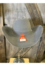 Bailey BAILEY FELT HAT W1503C